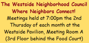 meeting-info-for-home-page